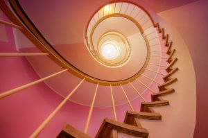 Treppenlifter