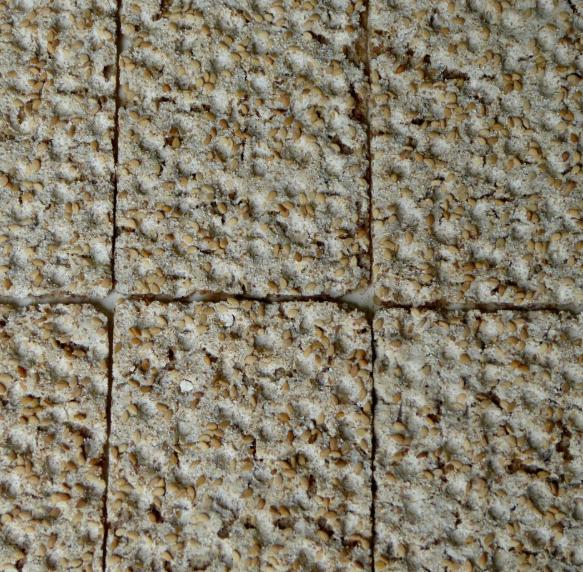 Lehmbauplatten: Die Vorteile des Baustoffs Lehm